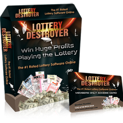 lottery_system