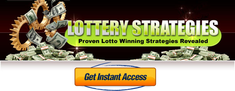 lotto-strategies-that-work