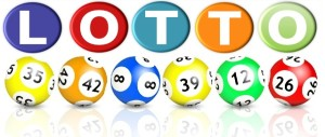 hot lotto numbers