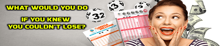 lottery-banner2