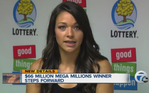 how to win the lottery mega millions