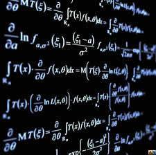 manipulate-maths