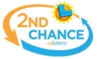 2nd Chance CA Lotto