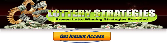 How To Predict Lottery Numbers Mathematically