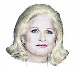 Gail Howard lottery expert
