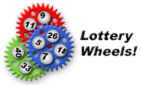 how to wheel lottery numbers